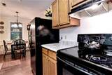 1352 Jamestown Rd - Photo 10