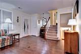 1352 Jamestown Rd - Photo 12