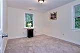 1352 Jamestown Rd - Photo 13
