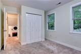 1352 Jamestown Rd - Photo 17