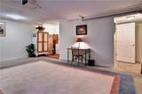 1352 Jamestown Rd - Photo 22