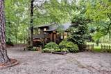 1352 Jamestown Rd - Photo 31