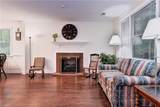 1352 Jamestown Rd - Photo 4