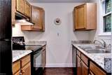 1352 Jamestown Rd - Photo 8