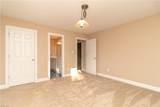 316 Sycamore Rd - Photo 43