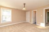 316 Sycamore Rd - Photo 44