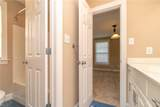 316 Sycamore Rd - Photo 46