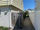 5710 Atlantic Ave - Photo 9