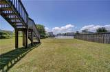 3051 Little Island Rd - Photo 41