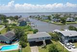 3051 Little Island Rd - Photo 42
