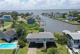 3051 Little Island Rd - Photo 47