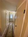 1130 Green Dr - Photo 13