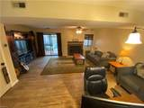 1130 Green Dr - Photo 16