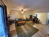 1130 Green Dr - Photo 17