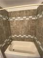 1130 Green Dr - Photo 26
