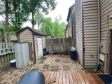 1130 Green Dr - Photo 34