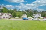 275 Weatherford Way - Photo 50