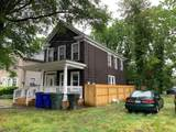 725 28th St - Photo 1