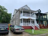 117 Hough Ave - Photo 1