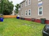 117 Hough Ave - Photo 4