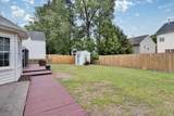 4024 Oakwood Dr - Photo 33