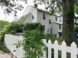 2851 Ballentine Blvd - Photo 2