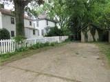 2851 Ballentine Blvd - Photo 3