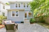 530 Connecticut Ave - Photo 47