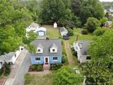228 Hampton Roads Ave - Photo 40