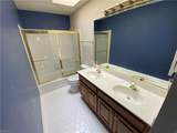 702 Gatling Pointe Pw - Photo 10