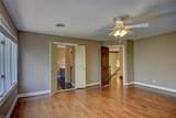 1488 Trading Point Ln - Photo 23