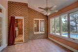 1488 Trading Point Ln - Photo 27
