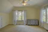 1488 Trading Point Ln - Photo 30
