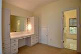 1488 Trading Point Ln - Photo 31
