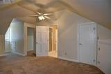 1488 Trading Point Ln - Photo 39