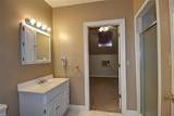 1488 Trading Point Ln - Photo 40