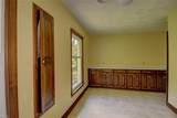 1488 Trading Point Ln - Photo 41