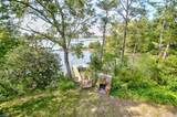 1488 Trading Point Ln - Photo 47