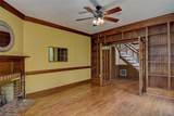 1488 Trading Point Ln - Photo 5