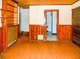 57 Cedar Ln - Photo 31