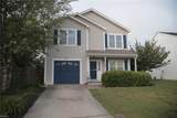 206 Archers Dr - Photo 32