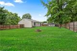 725 Dana Dr - Photo 11