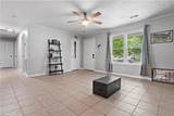 725 Dana Dr - Photo 4