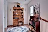 4429 Eaglebrook Dr - Photo 22