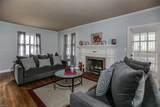 4203 Chesapeake Ave - Photo 14