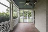 4203 Chesapeake Ave - Photo 39