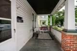 409 Florida St - Photo 2