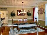 2049 Queens Point Dr - Photo 14