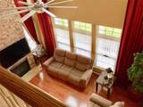 2049 Queens Point Dr - Photo 33