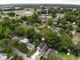 2406 Charleston Ave - Photo 37